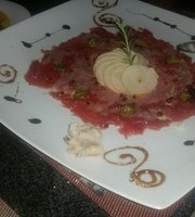 Restaurant Idaa