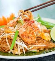 Thai Tastic Restaurant