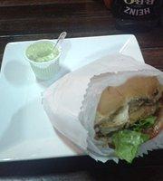 Cambóris Burger