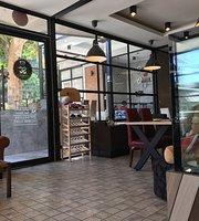 SC Cafe & Restaurant