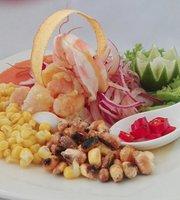Tradiciones Peruanas - Pasion y Sabor Peruano