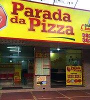 Parada da Pizza