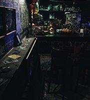 Кости бар
