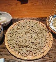Senryoan Handmade Soba