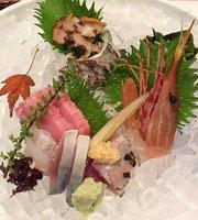 Japanese Cuisine Kukai
