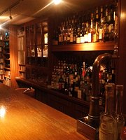 Bar Rappor