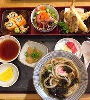 Mitasu Restaurant