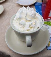 Gelateria Caffè Haiti