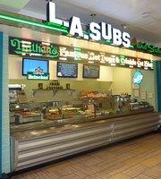 LA Subs