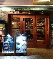 Café Trail & Track