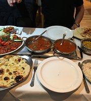 Naga Restaurant