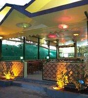 Thanakha Garden