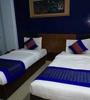 Hotel Delhi Airport