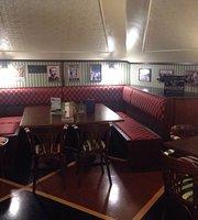 Sean O'Neill Pub