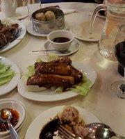 Mr Ho's Vietnamese & Cantonese Cuisine