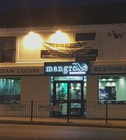 Mangrove Indian Restaurant