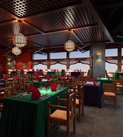 Redfort Cultural Restaurant