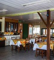 Restaurante Anzol