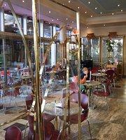 Eiscafe Portofino