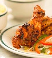 Chaakoo Bombay Cafe