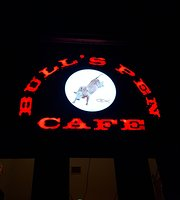 Bull's Pen Cafe
