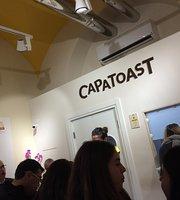 Capatoast