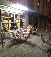 Cafeteria Lur