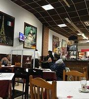 Casa Das Empadas Restaurante O Bifanas