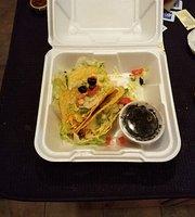 Roscoe's Tacos