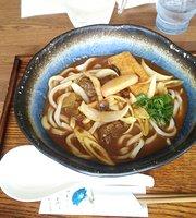 Teuchi-Soba Enka & Izakaya Topiatei