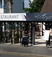 Restaurant La Fregate