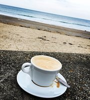 Portreath Beach Cafe