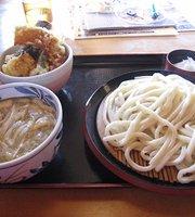 Kyubeya Kumagaya Futoi