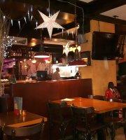 Restaurant Feuervogel