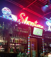 Shooter's Sports Bar