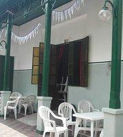 Asociacion cultural La Floresta