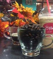 Sea Coffee Loreto
