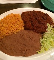 Lerua's Fine Mexican Food