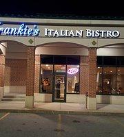 Frankie's Italian Bistro