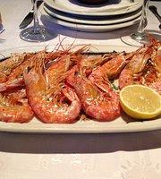 Restaurante Taberna Lopez