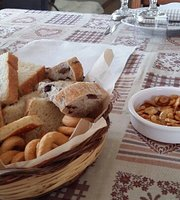Restaurant San Michele In Triglie