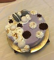 Antoinette Baking Co.