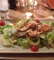 Steakhouse Maremma
