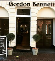 Gordon Bennetts Bar