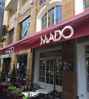 ‪Mado Restaurant & Coffee Shop‬