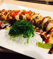 Shogun Farmington