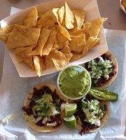 Tacos Navarro