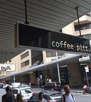 Coffee Pitt