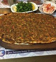 Beyran Antep Mutfağı