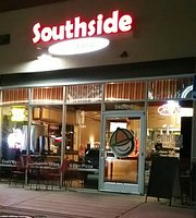 Southside Pizzeria